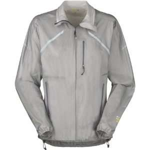 Mountain Hardwear Stimulus Jacket   Womens Sports