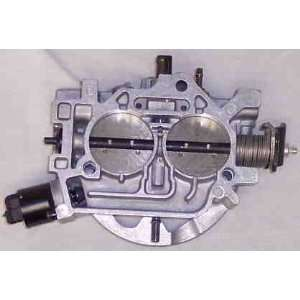 Chevy GMC Truck 2500 3500 Suburban Throttle Body 454