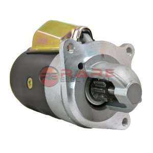 MOTOR NEW HOLLAND TRACTOR 2600 2610 3100 3110 3120 3190 3550 5000 5340
