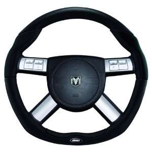 Grant 64200 2005 10 Challenger, Charger, Magnum Grant Steering Wheel