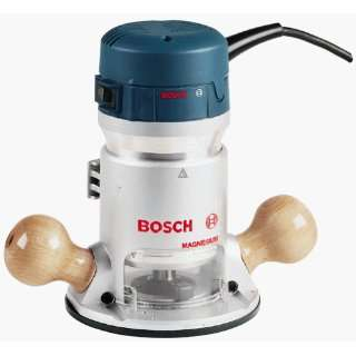 Factory Reconditioned Bosch 1617B 46 1 3/4 Horsepower