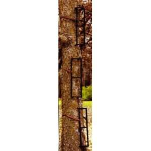 Big Game Treestands Stagger Steps 3 Pack Sports