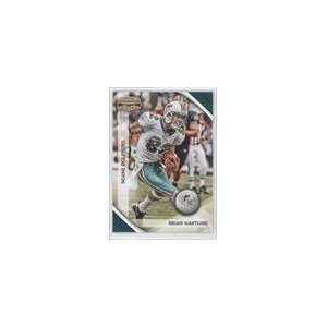 2010 Panini Gridiron Gear #76   Brian Hartline Sports Collectibles