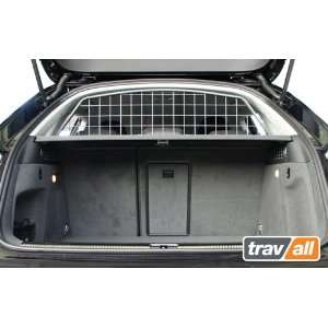 TDG1347   DOG GUARD / PET BARRIER for AUDI Q3 (2011 ON) Automotive
