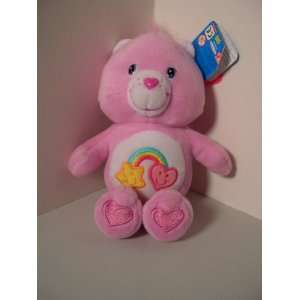 Special Edition Scented Best Friend Care Bear 9 2006 Toys & Games