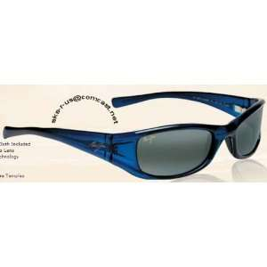 Maui Jim Sunlasses Shaka Brand New