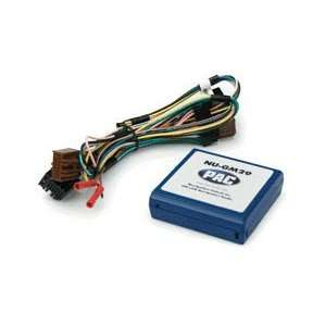 For 29 Bit GM LAN Radios Excellent Performance