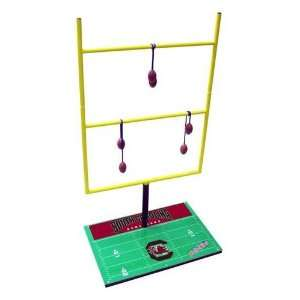 South Carolina Gamecocks USC NCAA Single Target Football