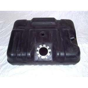 Ford Pickup Gas Tank 1985 1996   4253 Automotive