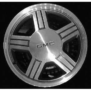 96 99 GMC SONOMA PICKUP ALLOY WHEEL RIM 16 INCH TRUCK, Diameter 16