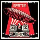 Mothership by Led Zeppelin CD, Nov 2007, 2 Discs, Rhino