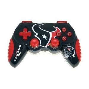 Officially Licensed Houston Texans NFL Wireless P