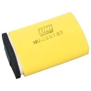 Uni Multi Stage Competition Air Filter NU 2225ST