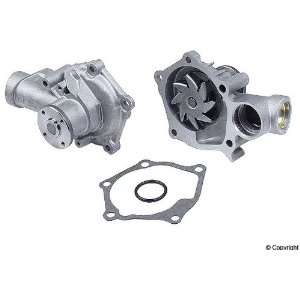 New Mitsubishi Eclipse/Galant/Lancer/Outlander GMB Water