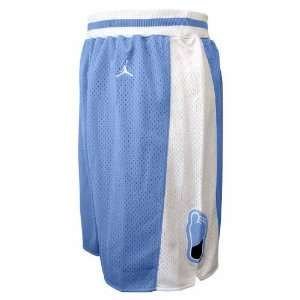 Nike North Carolina Tar Heels (UNC) Sky Blue Tradition