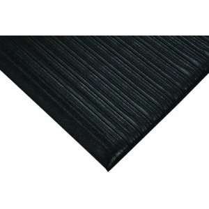 Wearwell PVC 451 Tuf Sponge Light Duty Anti Fatigue Mat, for Dry Areas