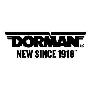 Dorman 741 644 Cadillac/Chevrolet/GMC Front Driver Side Power Window