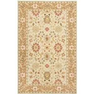 Safavieh Rugs Chelsea Collection HK502A 5R Light Green 56