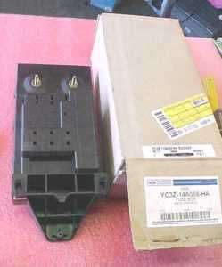 Genuine Ford GEM Module NEW F350 Super Duty electronic