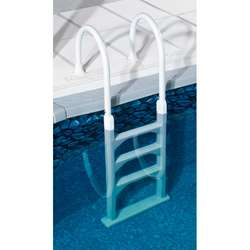 Swim Time Aluminum In pool Ladder