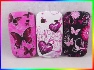 3PCS Popular Soft Silicone Rubber Gel Cover Case For Samsung Galaxy