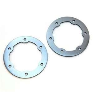 St Racing Concepts Aluminum Lw Beadlock Rings For Proline