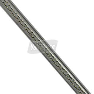 New LED Tube Light Bar Double Row 144Pcs SMD3014 10W for Indoor