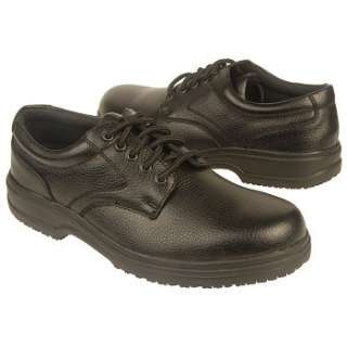 Deer Stags Mens Saturn Shoe