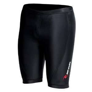 Rip Curl Youth Classic Lycra Short Wetsuit  Sports