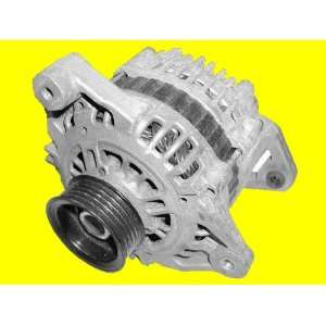DB Electrical AHI0045 Nissan Frontier Pickup Truck 3.3 Alternator 99