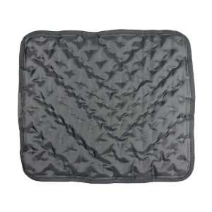 A1store polymerized compound cooling mat for laptop