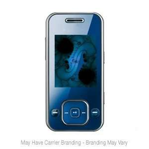 Samsung F250 Unlocked GSM Cell Phone Cell Phones & Accessories