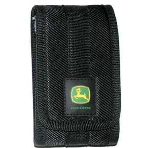 John Deere Camera Case Cell Phones & Accessories