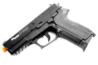 powered semi automatic airsoft pistol with a full metal slide is a new