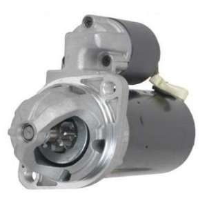 This is a Brand New Starter for John Deere, Fits Many Models, Please