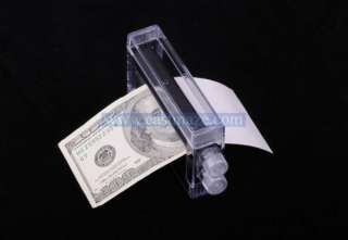 Magic Trick Toy Tool   Money Printer   SEE DEMO