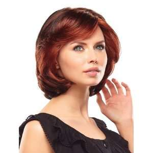 Jon Renau Dakota Monofilament Wig Beauty
